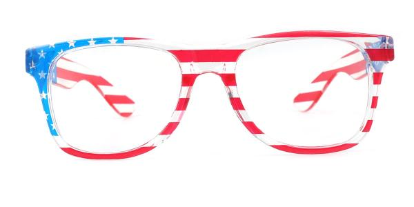 0176S Wendy Rectangle other glasses