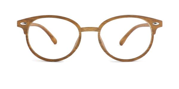 1008 Hamilton Oval yellow glasses