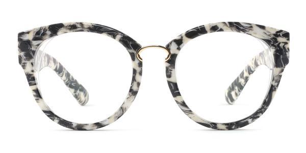 2015 Irma Round other glasses