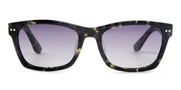 20153 Barrie Rectangle other glasses
