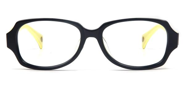 8155 Welty Oval yellow glasses
