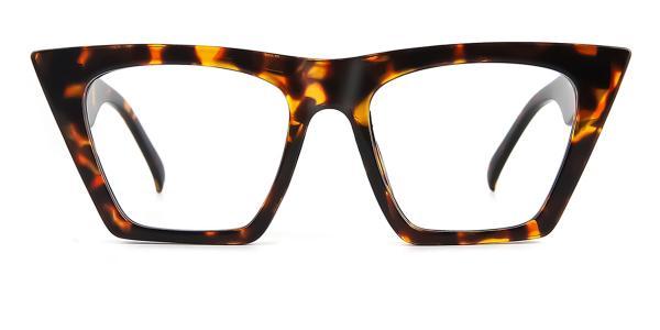 9522 Bella Belle Cateye other glasses
