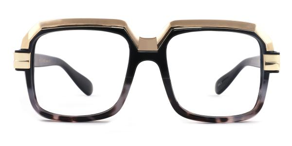 97267 Calista Rectangle other glasses