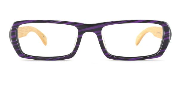 SD3126 Effie Rectangle other glasses
