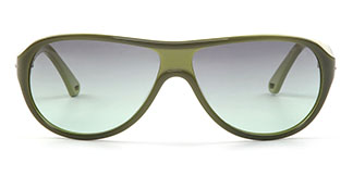 010 Meredith Aviator other glasses