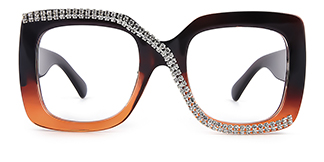 10690 Infinity Rectangle other glasses
