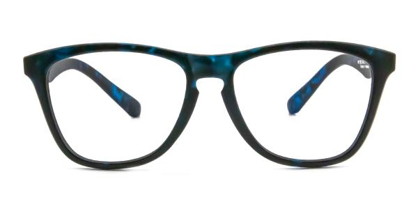 13501 Mack Rectangle other glasses