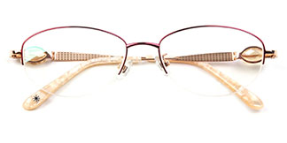 162017 Legendary Oval other glasses