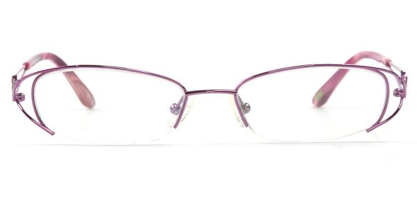 18503 Salome Oval purple glasses