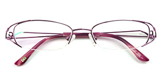 18503 Salome Oval purple glasses