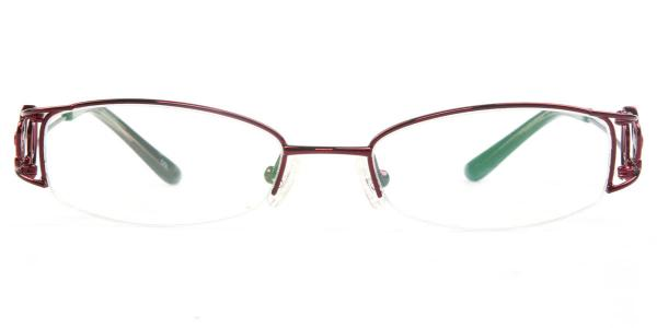 18723 Sallie Rectangle other glasses