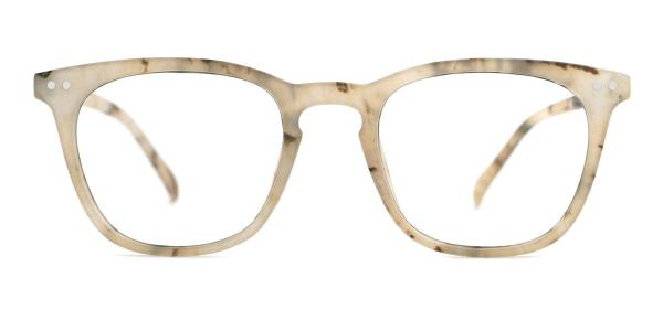 195116 Atalanta Rectangle other glasses