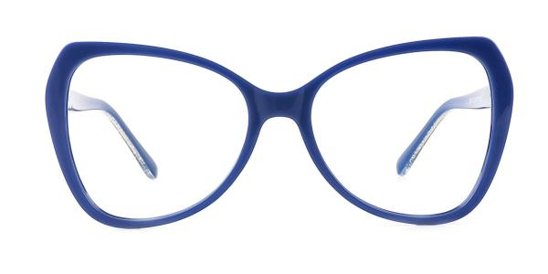 20112 Taline  blue glasses