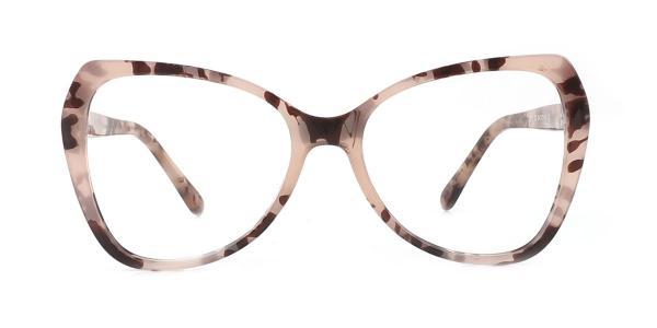 20112 Taline  tortoiseshell glasses