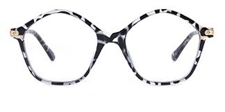 20204 Tess Geometric other glasses