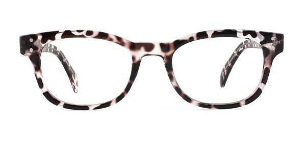 2249 Fenton Rectangle other glasses