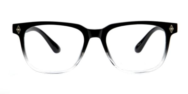 4145-1 Vicky Rectangle other glasses
