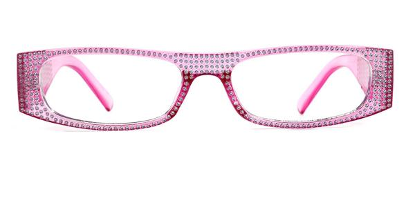 5056 Ianna Oval purple glasses