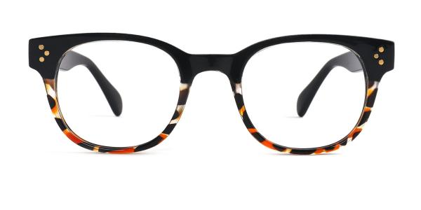 5699 Chandler Oval blue glasses