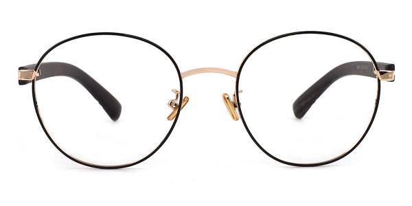 6498 Dorothy Round other glasses