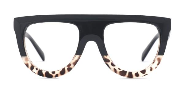 66188 Vanessa Oval other glasses
