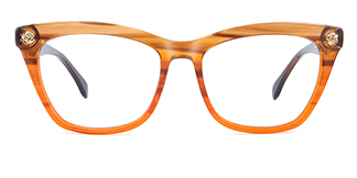 6886 maxine Rectangle other glasses