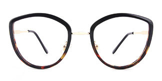 86041 Eileen Cateye other glasses