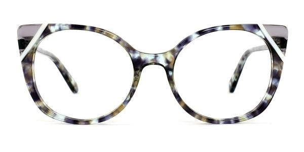 BB5016 Tasha Cateye other glasses