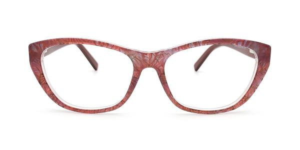 CAT47 Martha Cateye other glasses