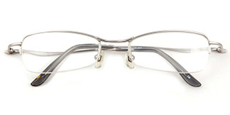 HA-604 Wilcox Rectangle other glasses