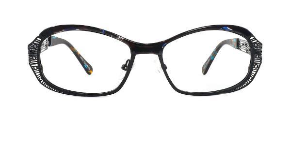 M054 Hallfrita  other glasses