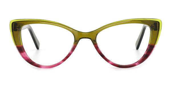 RD3137 Noa Cateye other glasses
