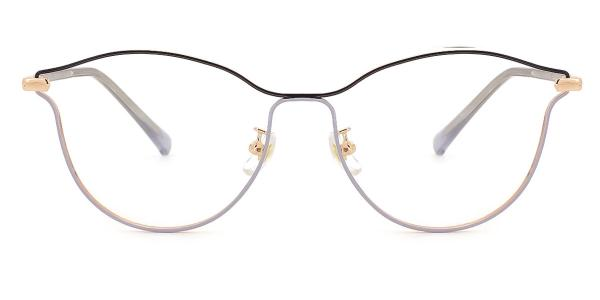 S11577 sookie Cateye other glasses