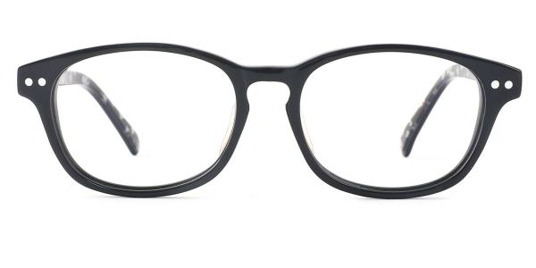 SD2029 Shelli Oval other glasses
